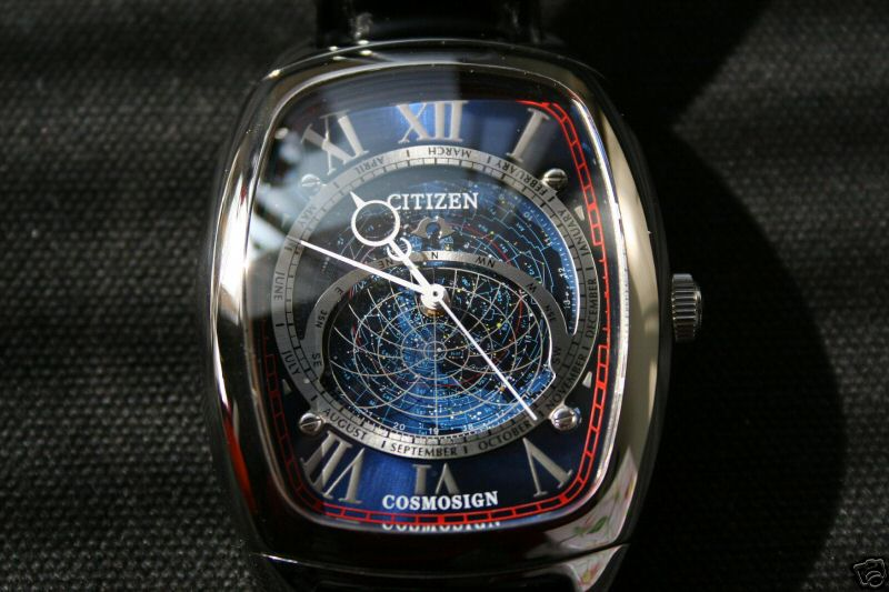 03dd0ea01ce Citizen campanola cosmosign watch   Potassium chloride 20 meq oral ...
